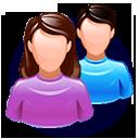 icono_alumnos